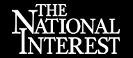 the_national_interest