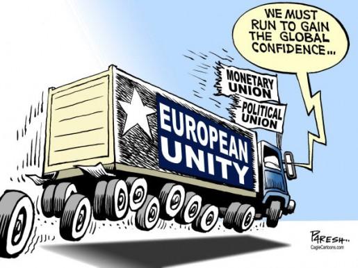 http://fct-altai.ru/wp-content/uploads/2012/06/european_unity.jpg